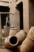 Amezrou, Amezrou, Marruecos