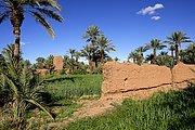 Ouarzazate, Ouarzazate, Marruecos