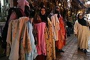 Marrakech, Marrakech, Marruecos