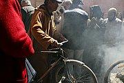 Foto de Marrakech, Marruecos