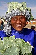 Bulgan, Bulgan, Mongolia
