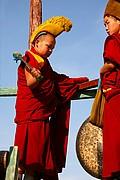 Ulan Bator, Ulan Bator, Mongolia