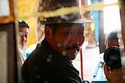 Mongolia, Mongolia, Mongolia
