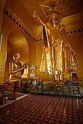 Mandalay, Mandalay, Myanmar