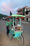Kalaw, Kalaw, Myanmar