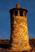 Bestue, Ordesa, España