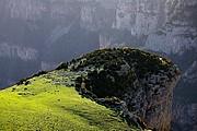 Ordesa Valle de Añisclo<br>Foto: 11117