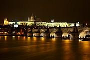 Castillo de Praga, Praga, Republica Checa