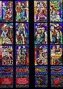 Catedral de San Vito, Praga, Republica Checa