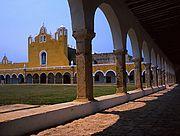 Valladolid, Valladolid, Mexico