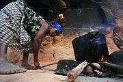Senegal, Senegal, Senegal