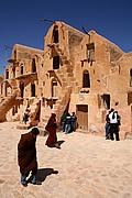 Tunez<br>Foto: 12319