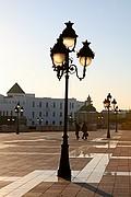 Tunez, Tunez, Tunez