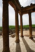 Foto de Tunez, Tunez