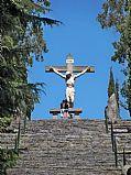 Calvario, Tandil, Argentina