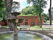 Villa Onena, Tandil, Argentina