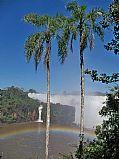 Cataratas del Iguazu, Iguazu, Argentina