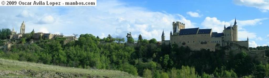Ribadesella Acantilados Asturias