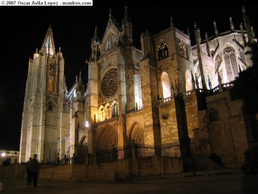 Lisboa Tranvia Lisboa