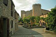 Villerouge Termenes, Villerouge Termenes, Francia