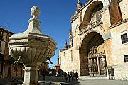 El Burgo de Osma, El Burgo de Osma, España