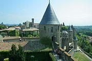 Carcassonne, Carcassonne, Francia