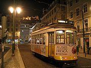 Lisboa, Lisboa, Portugal