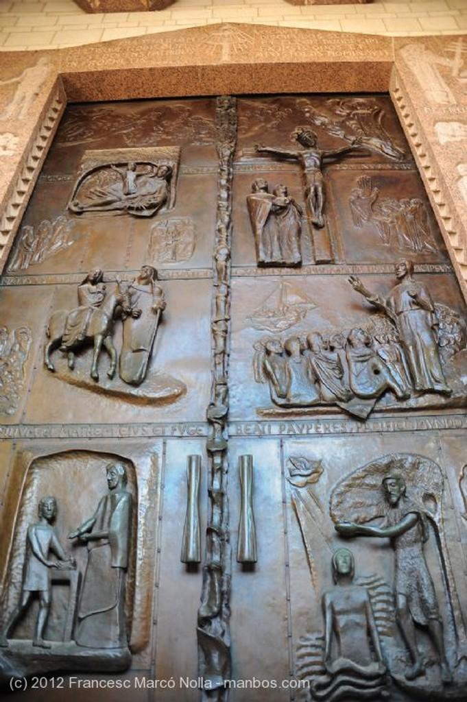 Nazaret La Cruz De Jerusalen Galilea