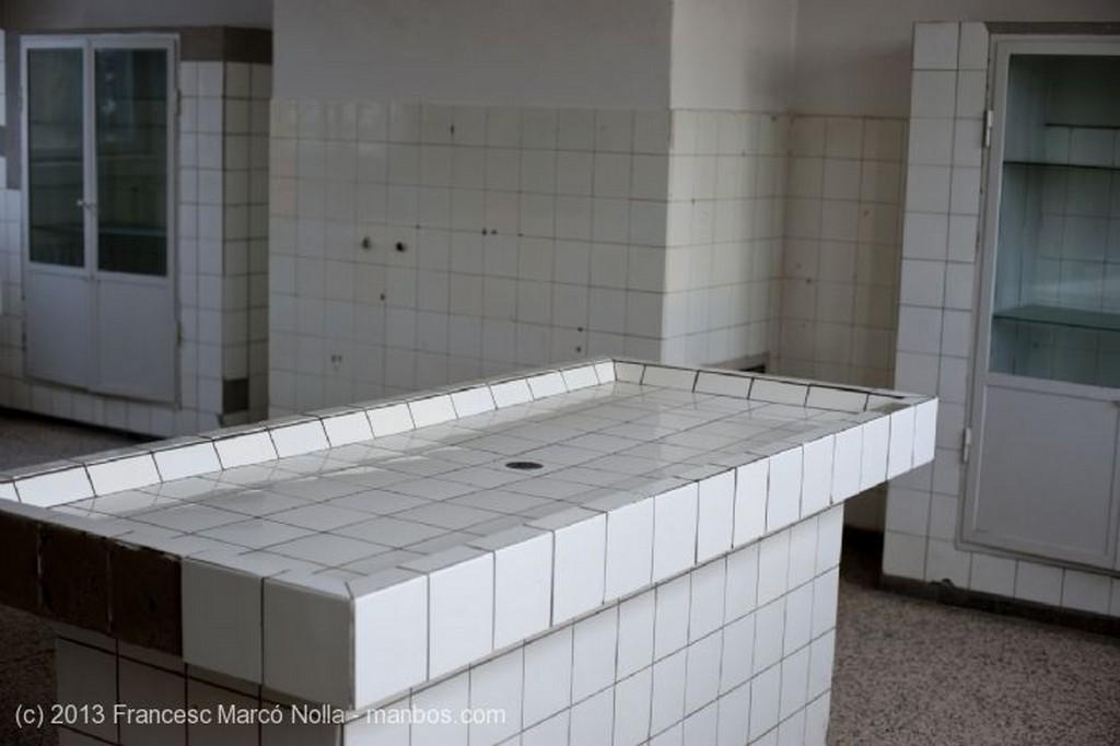 Oranienburg Hornos Crematorios Berlin