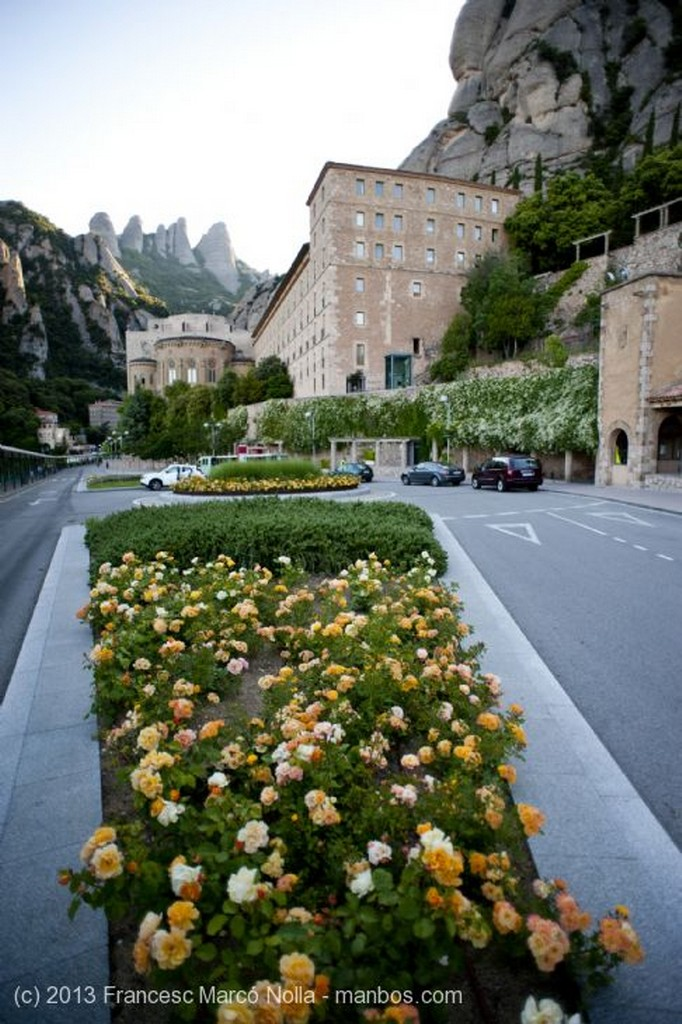 Monasterio de Santes Creus Monasterio de Santes Creus Tarragona