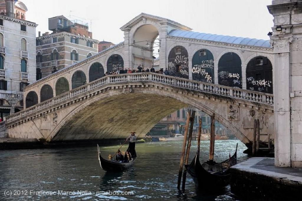 Venecia Mascaras Venecianas El Veneto