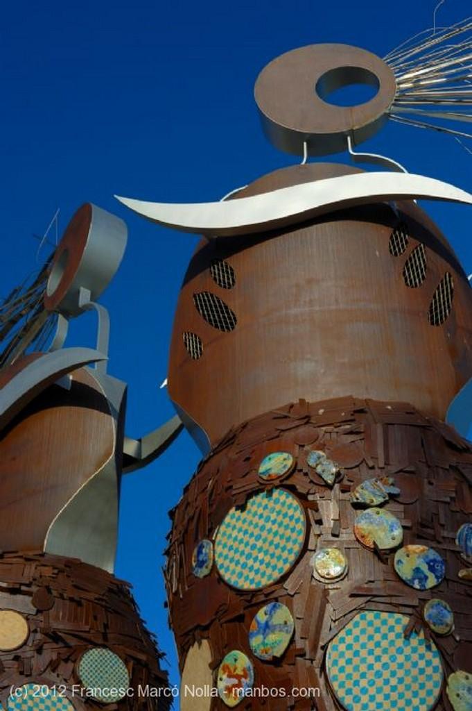 Cambrils En el Centenario  del Naufragio Tarragona