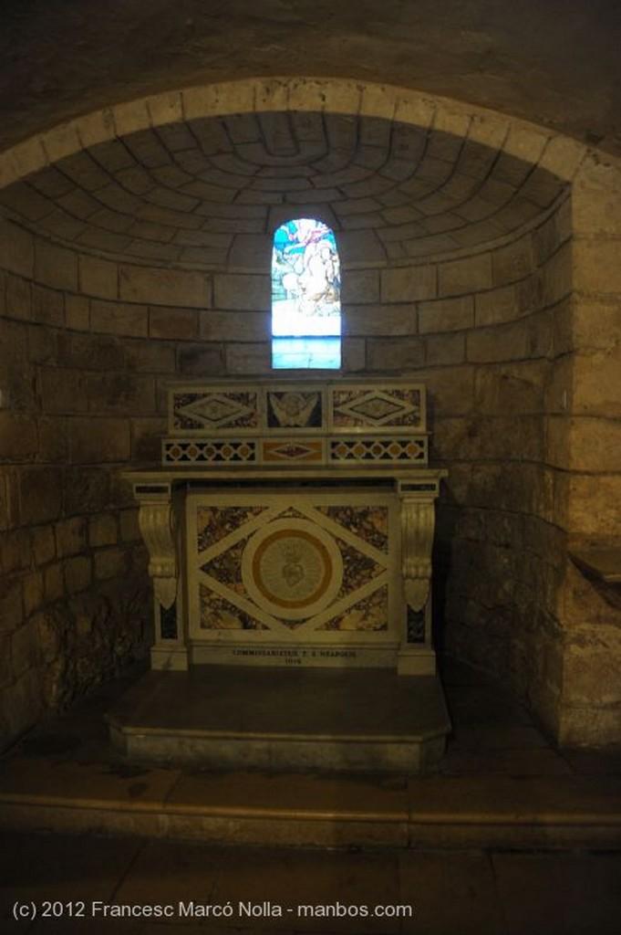 Jerusalen Plegaria Ante el Muro Judea