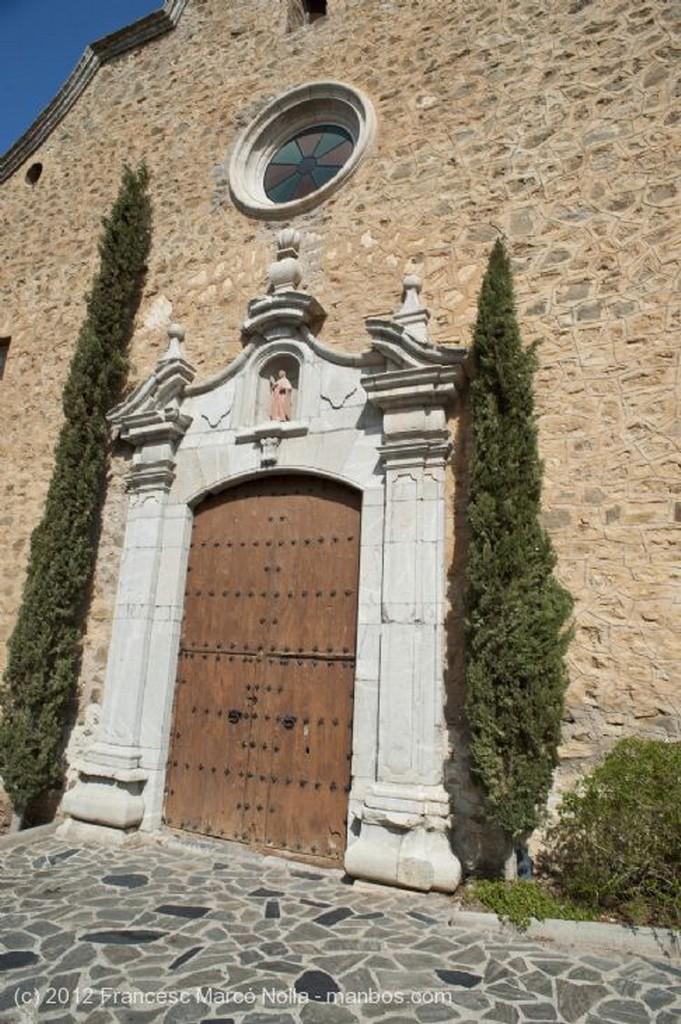 El Priorato Tomando el Sol Tarragona
