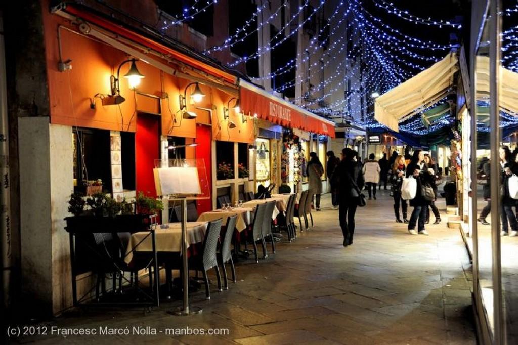 Cambrils Decoracion del Jardin Tarragona