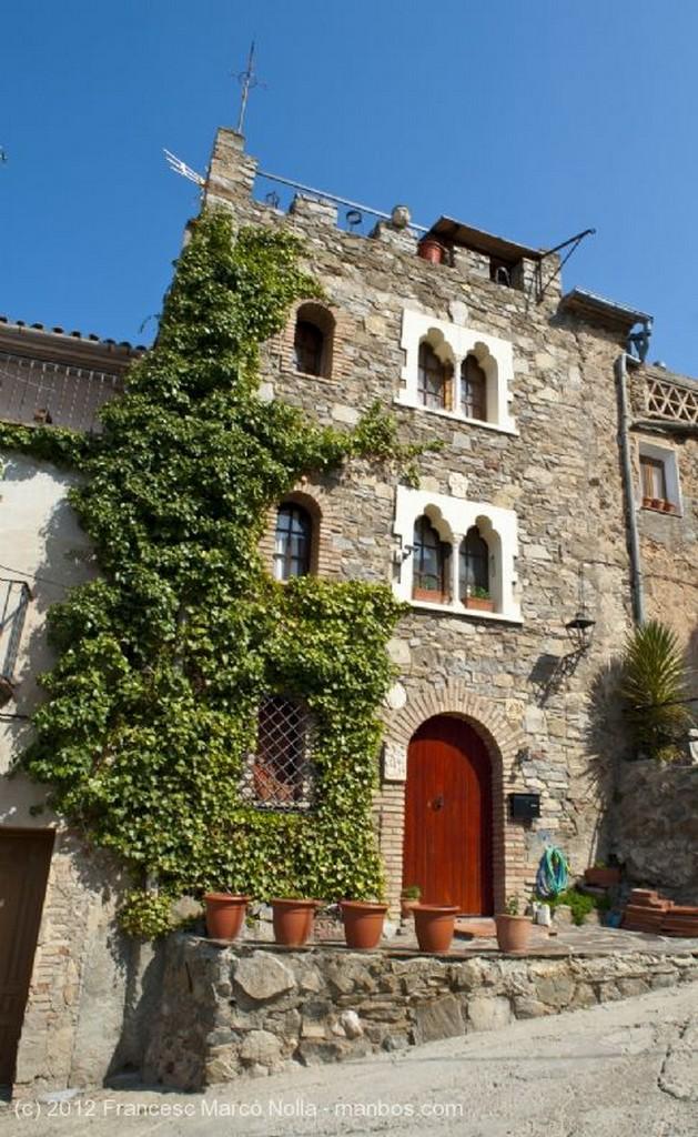 El Priorato Iglesia Santa Lucia Tarragona
