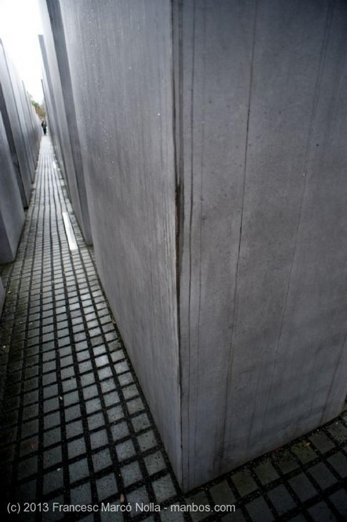 Berlin Parte del Muro  Berlin