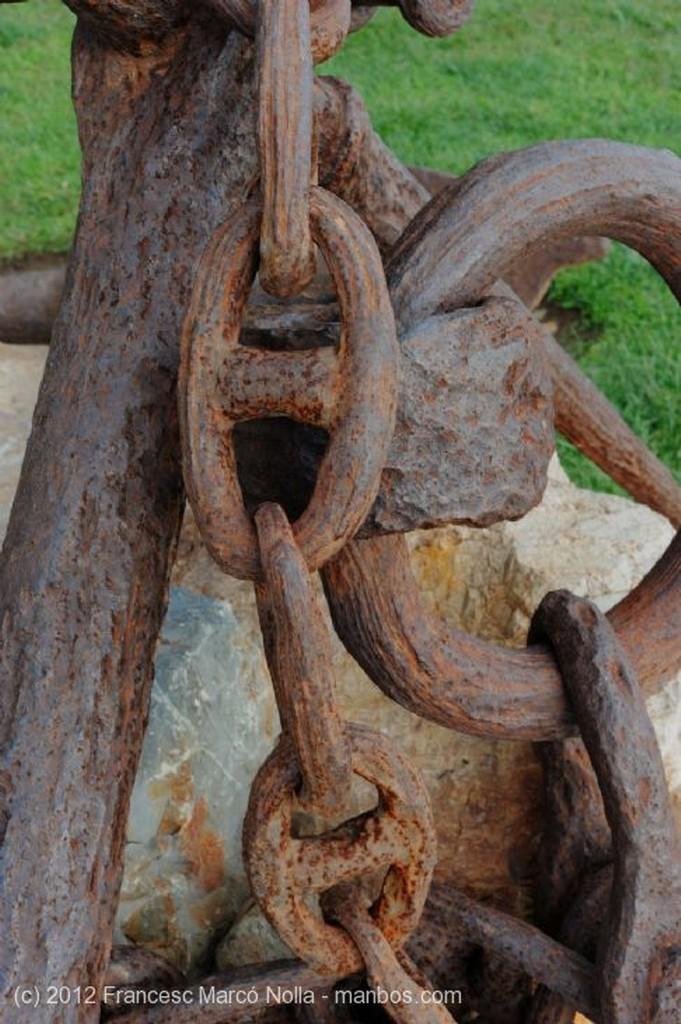 Cambrils Contraluz Tarragona
