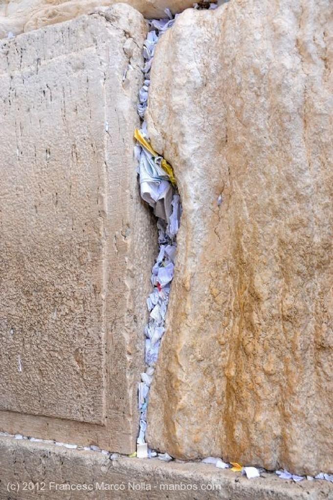 Jerusalen Plegado de Turistas Galilea