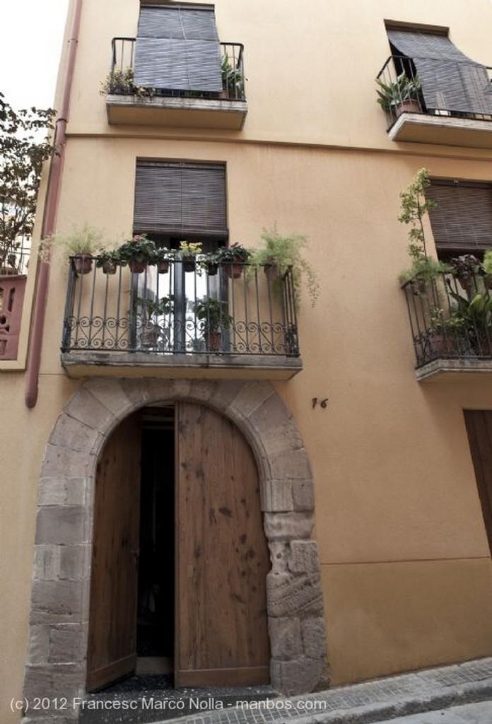 El Priorato Dos Viejas Botas Tarragona
