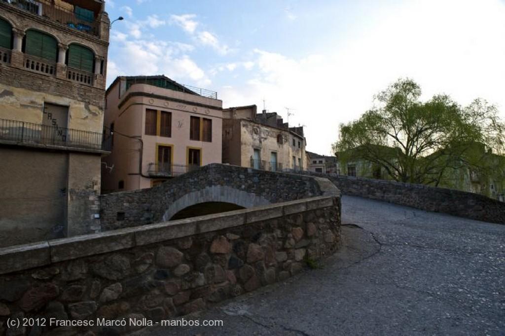 El Priorato Indicadores Tarragona