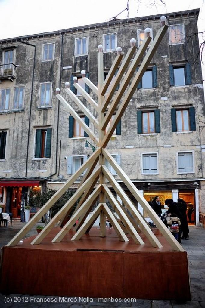 Venecia Carnaval Veneciano El Veneto
