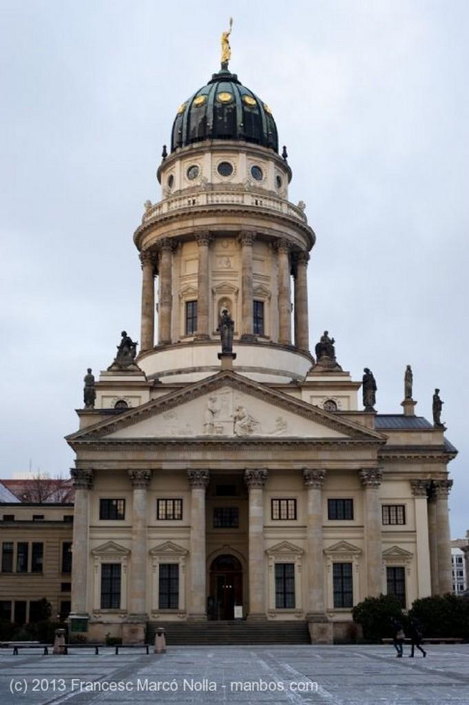 Berlin Concerthaus Berlin