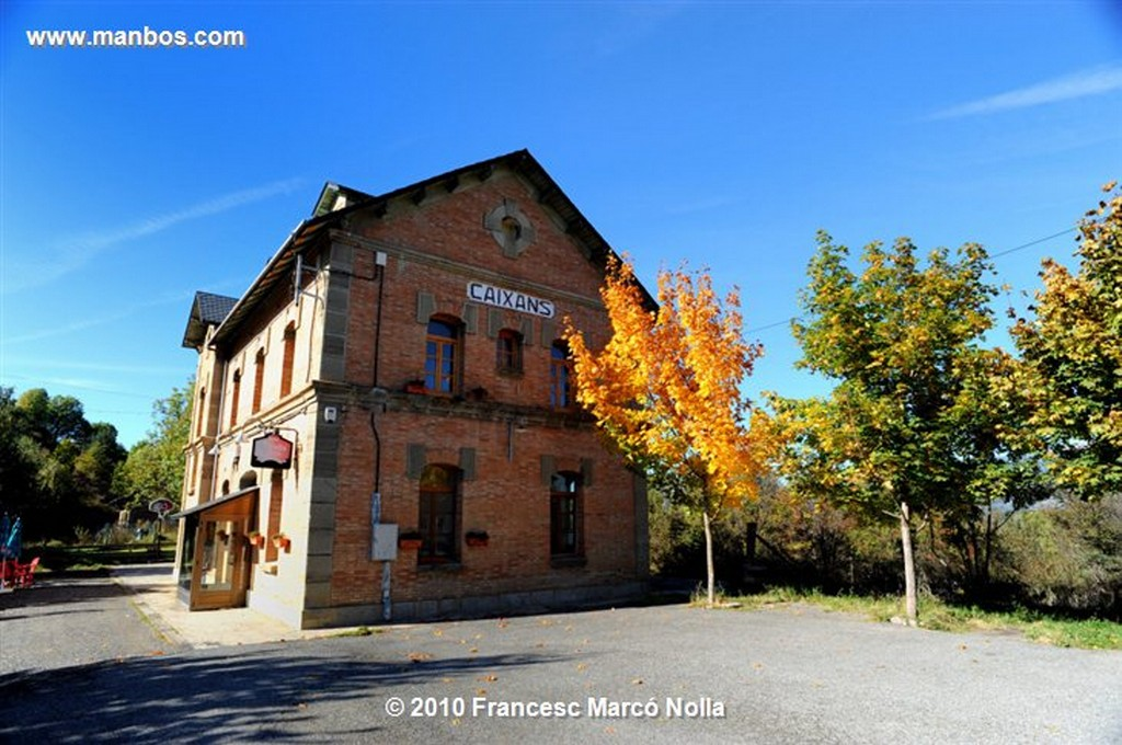 Cerdanya Fachada Ermita Romanica  Gerona