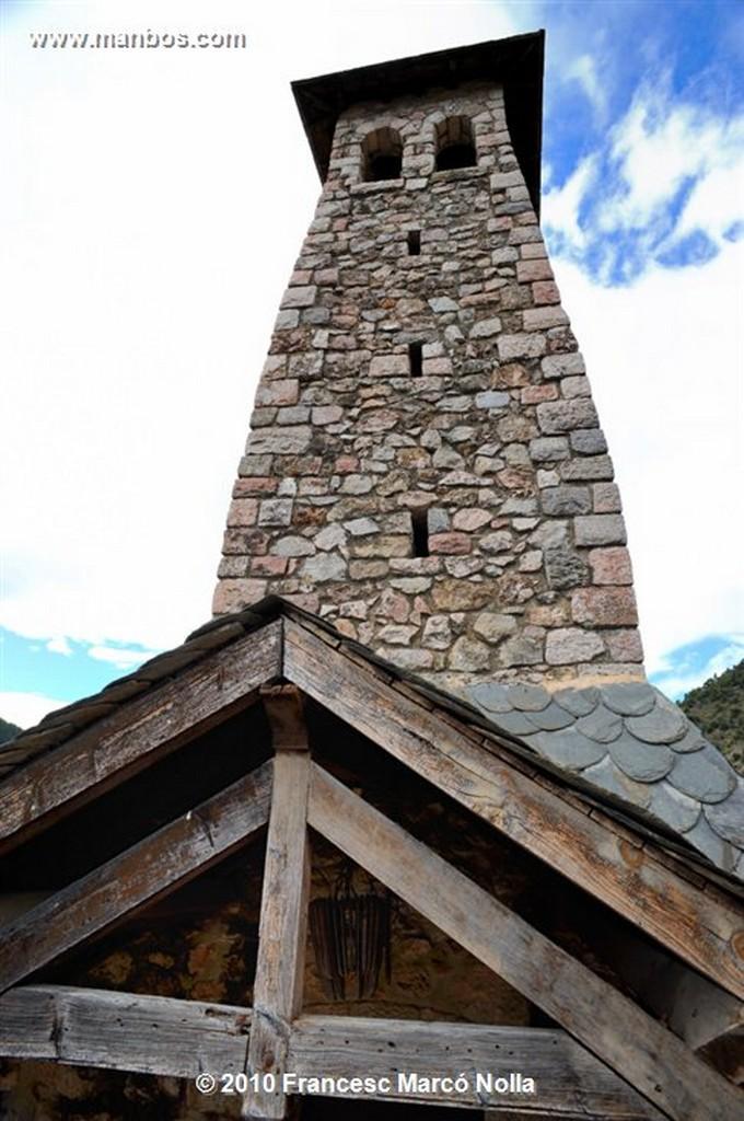 Cerdanya Valle de La Têt  Gerona