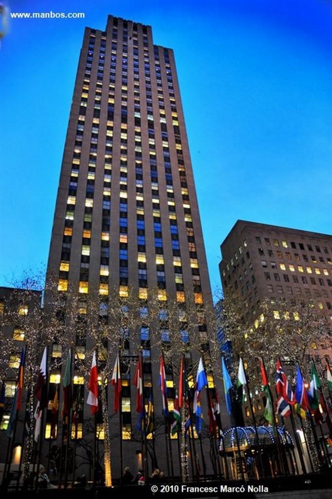 Nueva York Times Square Nueva York