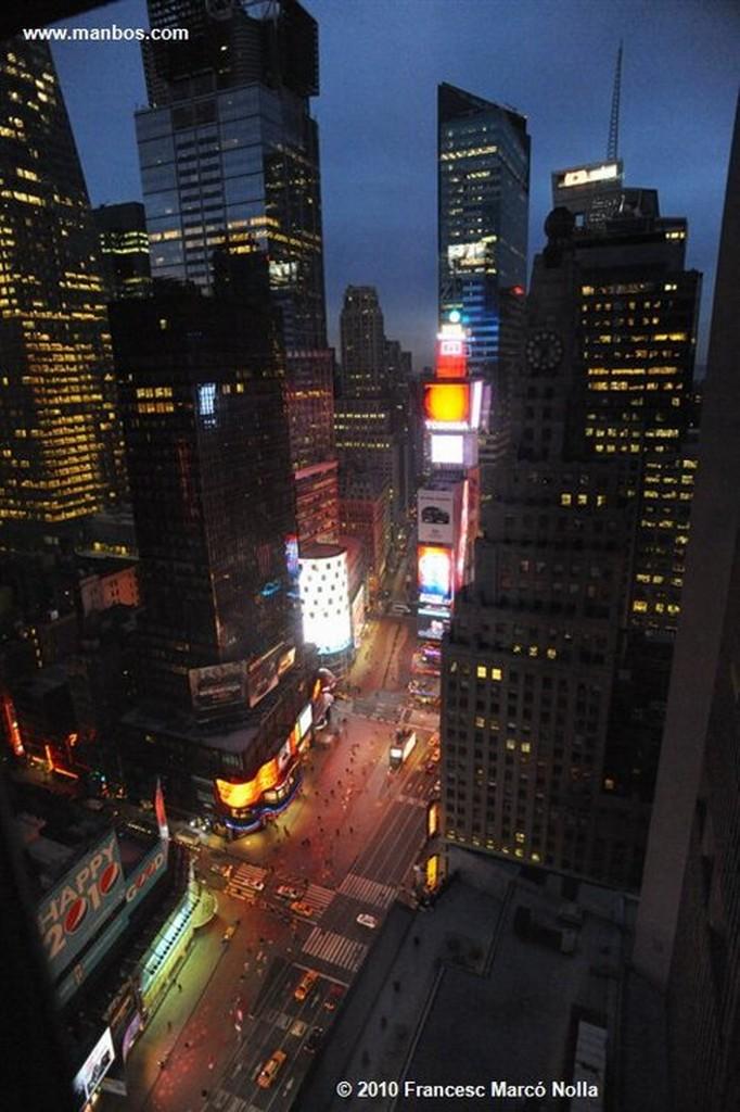 Nueva York Esfera-La ONU Nueva York