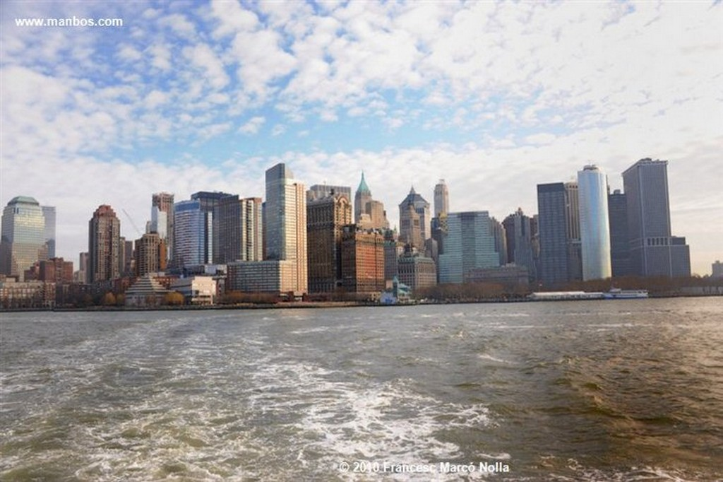 Nueva York Madrugada-Times Square Nueva York