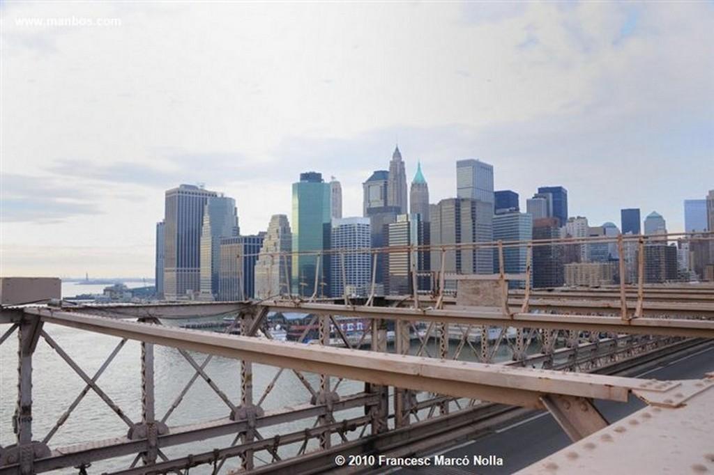 Nueva York World Trade Center Nueva York