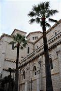 Catedral de Monaco , Monaco , Monaco